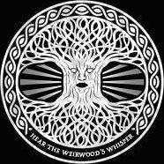 thedoor