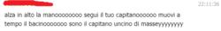 canzone.png