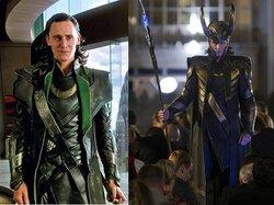 Loki-the-avengers-30632496-610-458.jpg