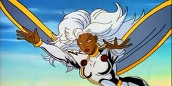 Xmen-animated-1990-storm-600-300.jpg
