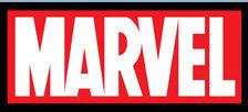 marvel-logo-clipart-5.jpg.90ae141b6c1487f59f30244259779a13.jpg