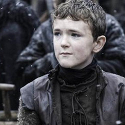 10-things-we-learnt-from-that-game-of-thrones-finale_477688.jpg
