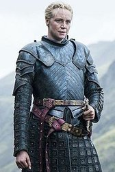 220px-Brienne_of_Tarth-Gwendoline_Christie.jpg