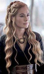 220px-Cersei_Lannister_in_Black_Dress_in_Season_5.jpg