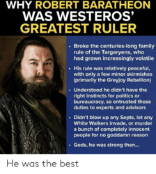 why-robert-baratheon-was-westeros-greatest-ruler-broke-the-56262346.png