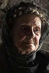 Old Nan.jpg