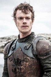220px-Theon_Greyjoy-Alfie_Allen.jpg