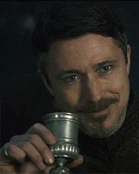 Petyr.png