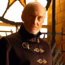 Tywin-lannister-59_.jpg