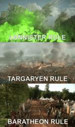 Baratheon Rule.png