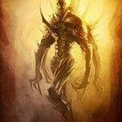 Tharos_The_Dragon