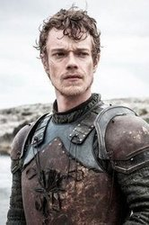 Theon.jpg