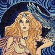 Stella di Valyria