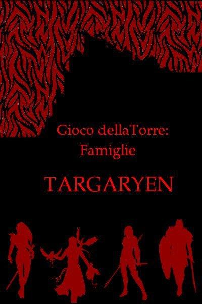 Targaryen.jpg