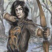 Edward Greyjoy