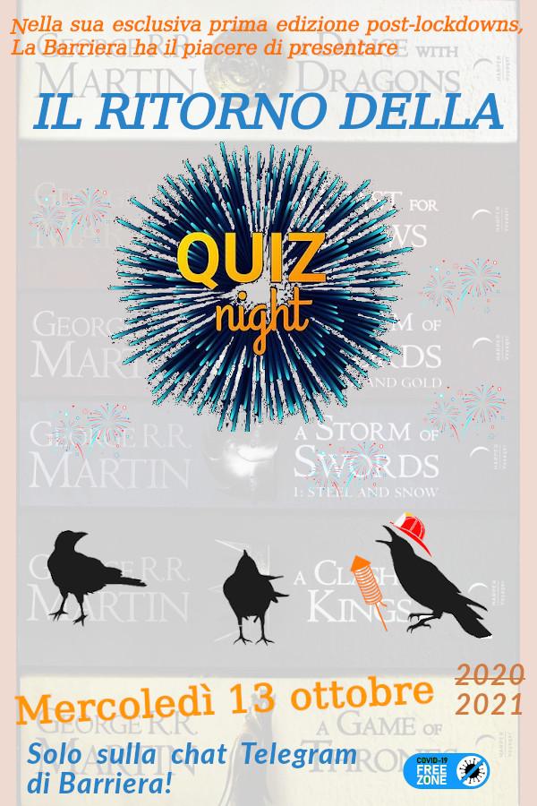 QuizNight13Ott2021.jpg