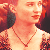 Sansa Baratheon