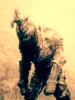ADWD - Varys....Targaryen?? - ultimo messaggio di Baelor Breakspear