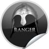 Veteran Ranger