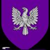 Garlan Davos Martell