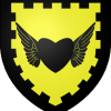 Ser Myles Toyne