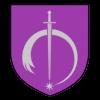 Lord_Edric_Dayne
