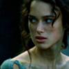 Lyra Stark