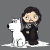 Nymeria_Stark
