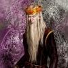 Aerys il Folle III